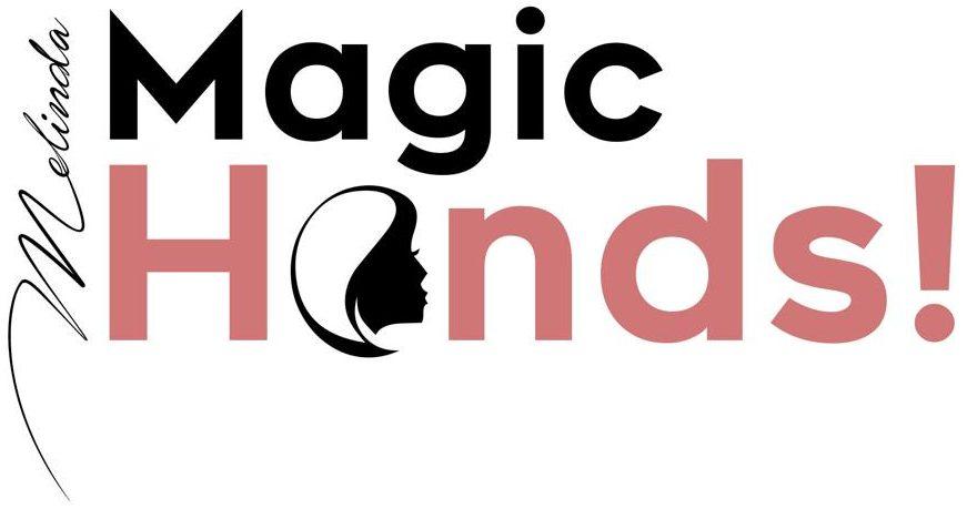 Hair | Wigs | Beauty | Melinda Magic Hands